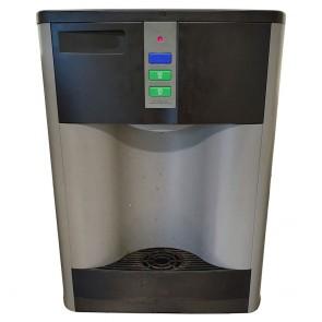 Waterlogic Cool Water Dispenser