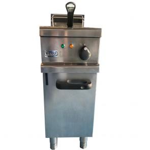 Lincat Single Fryer Electric 3 Phase