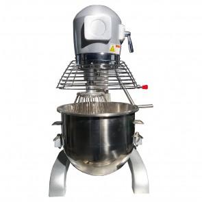 NEW Buffalo 20Ltr Planetary Mixer GL191 Electric Single