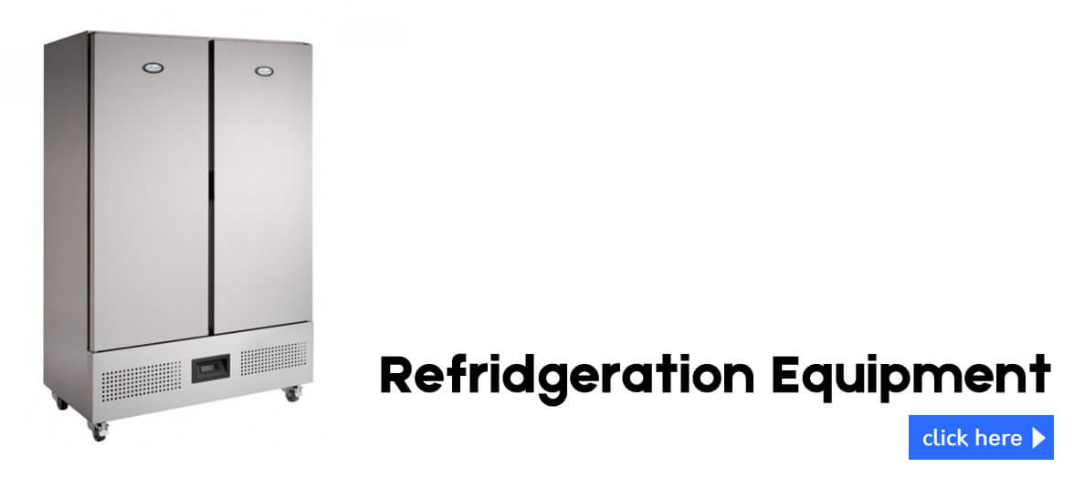 browse used refrigeration equipment