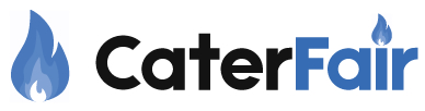 Caterfair Logo